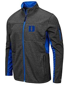 Men's Duke Blue Devils Bumblebee Jacket