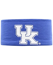 Kentucky Wildcats Basic Headband