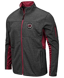 Men's South Carolina Gamecocks Bumblebee Jacket