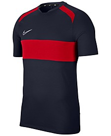 Men's Academy Dri-FIT Soccer Shirt