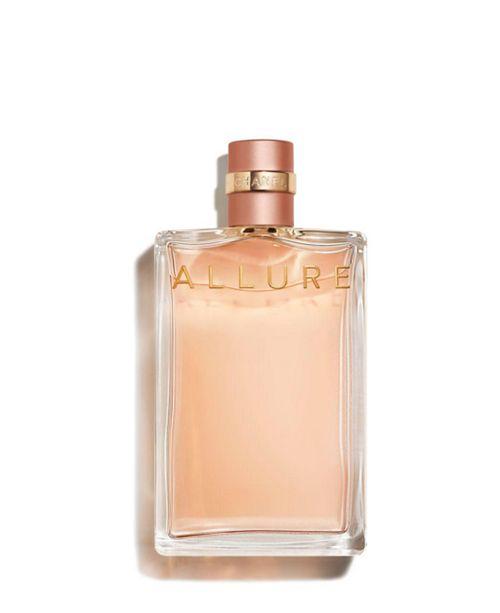 CHANEL Eau de Parfum Spray, 3.4-oz