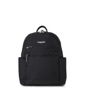 Baggallini Anti-Theft Vacation Backpack