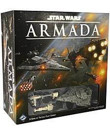 Star Wars - Armada - Core Set