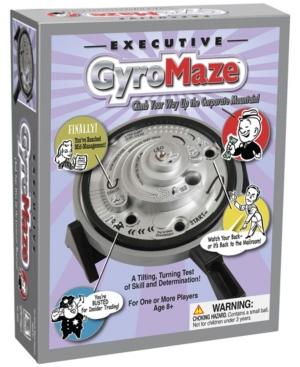 Be Good Company Executive Gyromaze