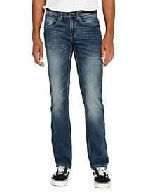 Men's Six-X Jeans