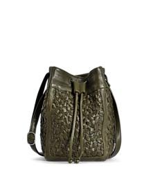 Bailee Bucket Bag