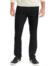 Men's 410 Athletic Slim-Fit Jeans