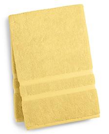 "33"" x 64"" Elite Hygro Cotton Bath Sheet, Created for Macy's"