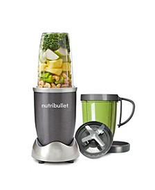 NBR0801 600-Watt Blender by Magic Bullet