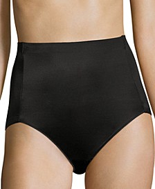 Women's Cover Your Bases™ At-Waist Brief DM0036