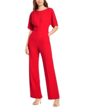 Trina Turk Suits ADACHI JUMPSUIT