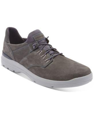 City Edge Ghillie Sneakers \u0026 Reviews