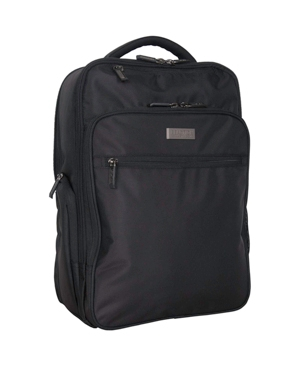 Kenneth Cole Reaction Brooklyn Laptop Backpack