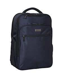 Brooklyn Laptop Backpack