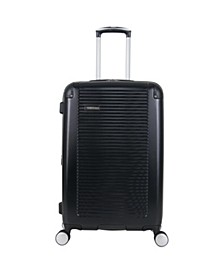 """Norwich 24""""  Hardside Check-In Spinner"""