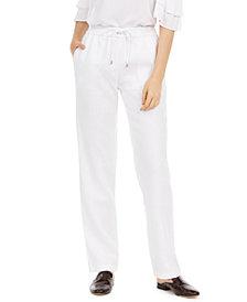 Michael Michael Kors Pull-On Pants