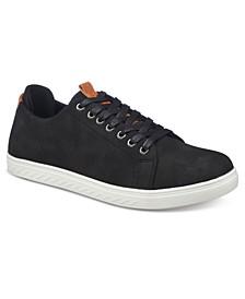 Men's Court Sneakers