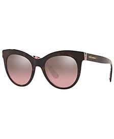 Sunglasses, DG4311 51