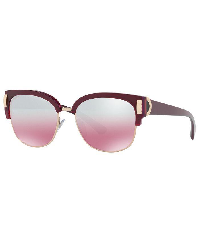 BVLGARI - Sunglasses, BV8189 55