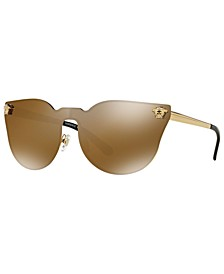 Sunglasses, VE2120 43