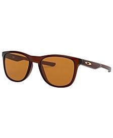 Men's Trillbe X Sunglasses