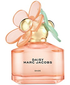 Daisy Love Daze Eau de Toilette Spray, 1.6-oz.