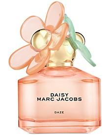 Daisy Daze Eau de Toilette, 1.6-oz.