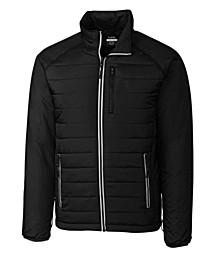 Men's Big and Tall Barlow Pass Jacket