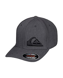 Men's Final Hat