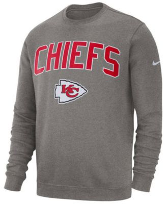 Kansas City Chiefs Fleece Club