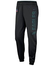 Men's Philadelphia Eagles Therma Pants