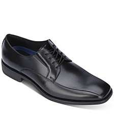 Men's Relay Flex Oxfords
