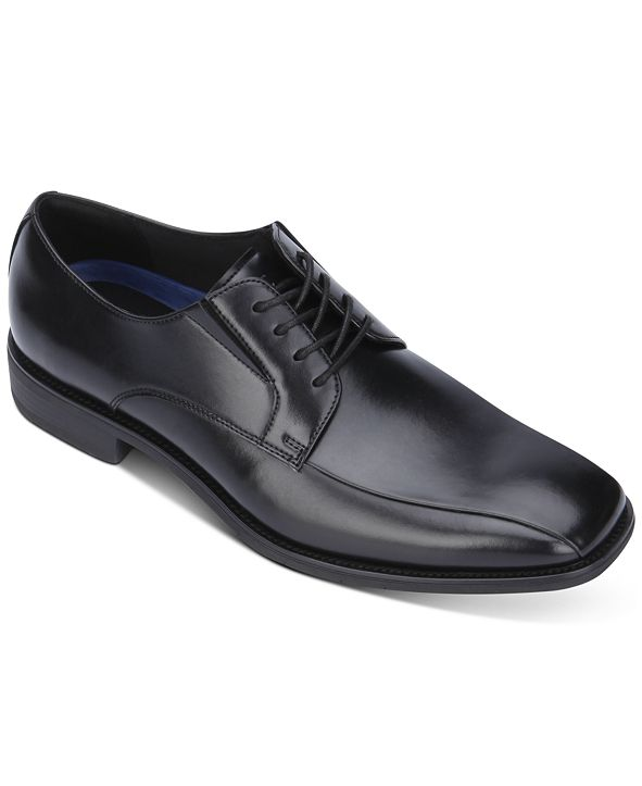 Kenneth Cole Reaction Men's Relay Flex Oxfords