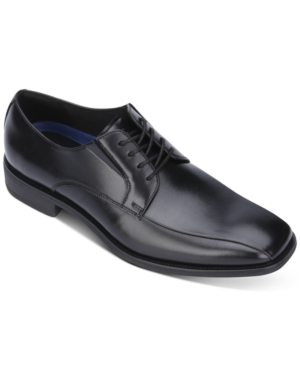 Men's Relay Flex Oxfords Men's Shoes
