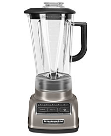 KitchenAid KSB1575 Architect 5 Speed Blender, Created for Macy's