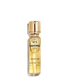 Eau de Parfum Purse Spray, 0.25-oz