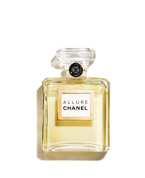 CHANEL Parfum, .25 oz