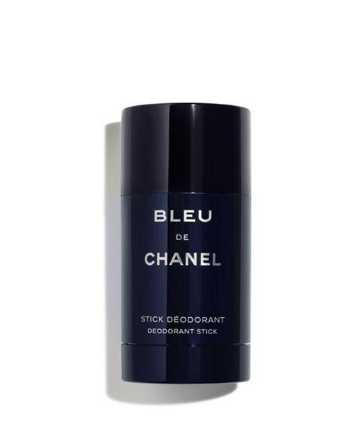 CHANEL Deodorant Stick, 2.6 oz