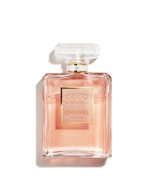 CHANEL Eau de Parfum Spray, 1.7 oz