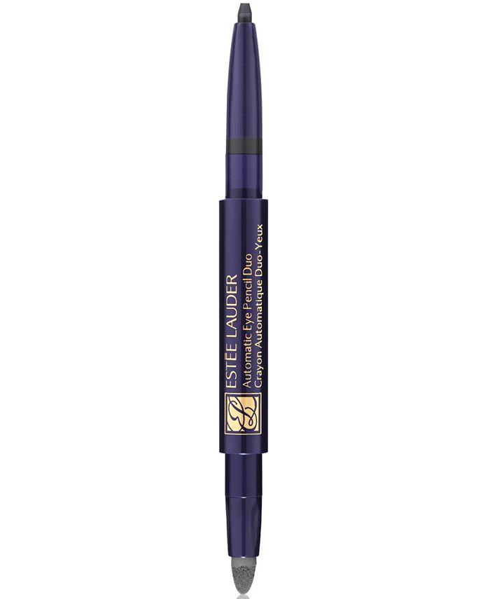 Estée Lauder - Automatic Eye Pencil Duo,