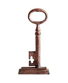 Decorative Key Sculpture