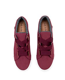 Arabela Sneaker