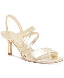 Savesha Dress Sandals