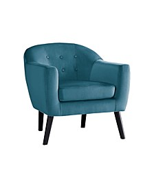 Mentor Accent Chair
