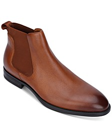 Men's Futurepod Chelsea Boots