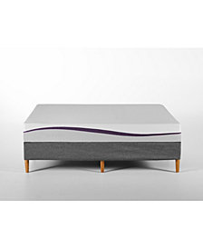 "The Purple 9"" Mattress- Twin XL"