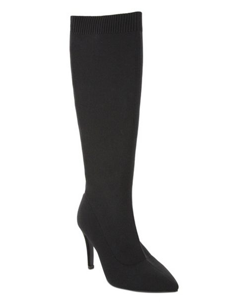 MIA Meredith Dress Boots