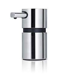 Soap Dispenser - Polished - Areo