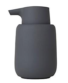 Soap Dispenser - SONO
