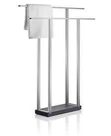 Free Standing Towel Rack - Wide